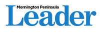 Mornington_Peninsula_Leader