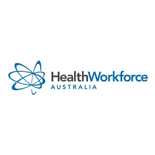health-workforce