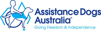 Assistance-Dogs-Australia