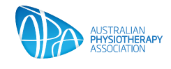 Australian_Physiotheraphy_Asscociation
