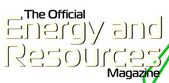 Energy_And_Resources