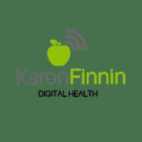 Karen Finnin