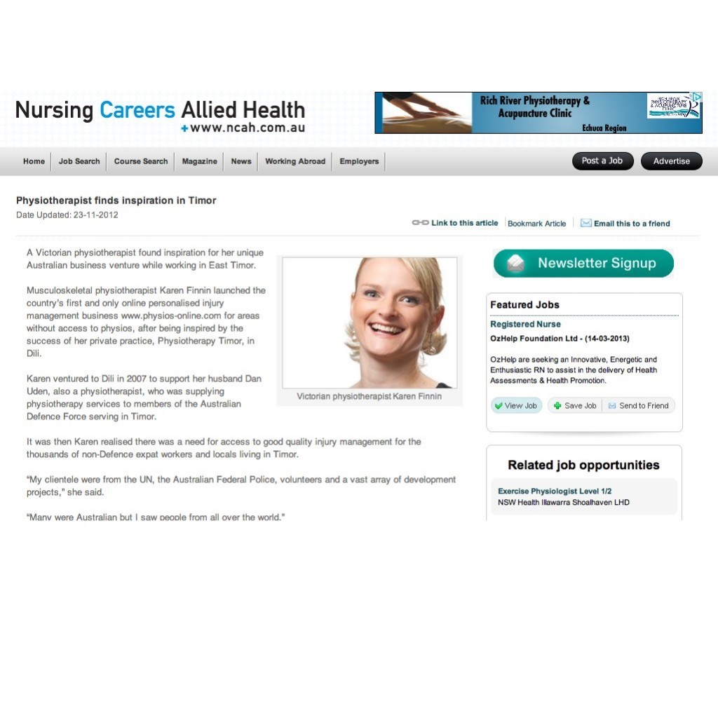 Nursing-Careers-Allied-Health-e1457445269313