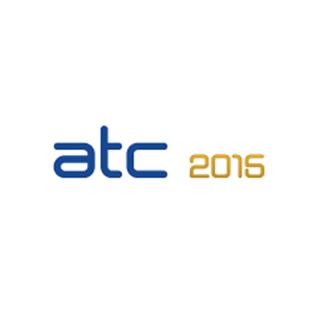 atc-2015